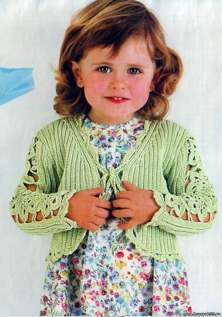 красивое пышное платье для девочки купить интернет-магазин