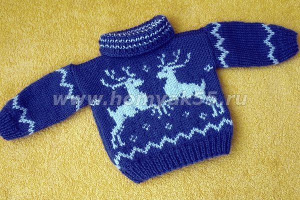Одежда для беременных в интернет-магазине адель