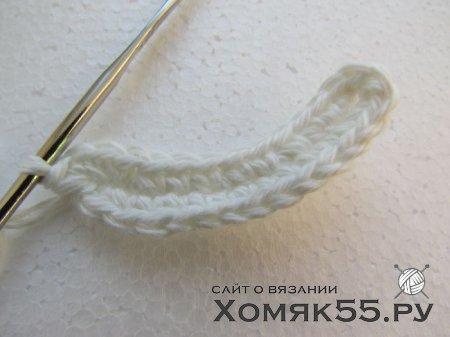 МК Кот Матроскин